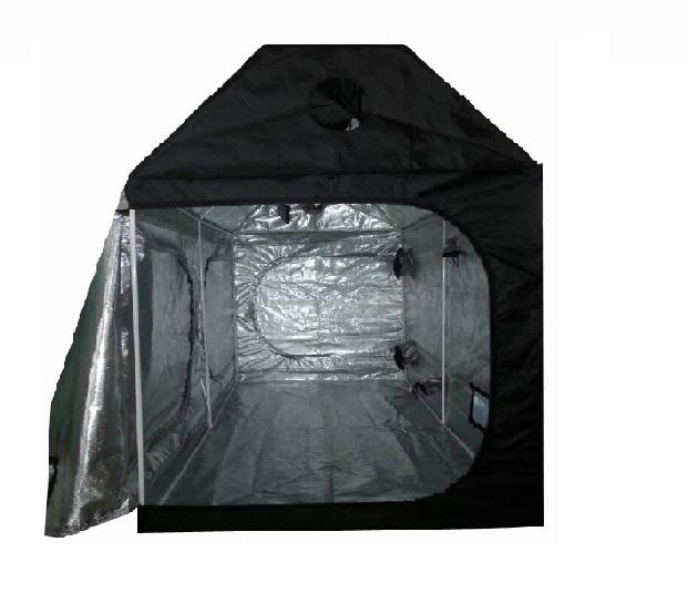 Waterproof Hydroponic Growing Tents Grow Tent with Roof Top for Indoor Plant Growth